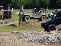 Bantam-Jeep-Festival-Obstacle-116