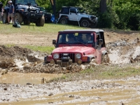 Bantam-Jeep-Festival-Obstacle-117