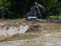 Bantam-Jeep-Festival-Obstacle-119