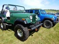 Bantam-Jeep-Festival-Show-100