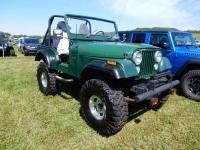 Bantam-Jeep-Festival-Show-101