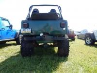 Bantam-Jeep-Festival-Show-102