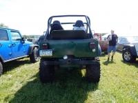 Bantam-Jeep-Festival-Show-103