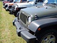 Bantam-Jeep-Festival-Show-105
