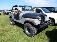 Bantam-Jeep-Festival-Show-106