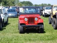 Bantam-Jeep-Festival-Show-108