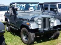 Bantam-Jeep-Festival-Show-109