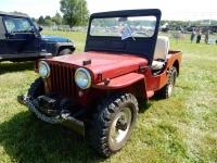 Bantam-Jeep-Festival-Show-110