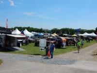Bantam-Jeep-Festival-Show-113