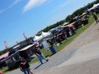 Bantam-Jeep-Festival-Show-115