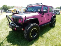 Bantam-Jeep-Festival-Show-117