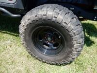 Bantam-Jeep-Festival-Show-118