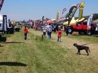 Bantam-Jeep-Festival-Show-120