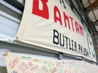 Bantam2015-042
