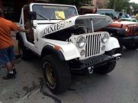 Bantam-Jeep-Heritage-2014-004