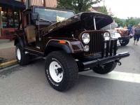 Bantam-Jeep-Heritage-2014-006
