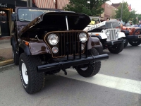 Bantam-Jeep-Heritage-2014-009