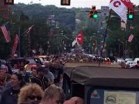 Bantam-Jeep-Heritage-2014-010