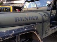 Bantam-Jeep-Heritage-2014-011