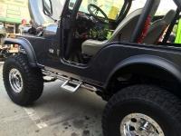 Bantam-Jeep-Heritage-2014-015