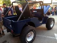 Bantam-Jeep-Heritage-2014-020