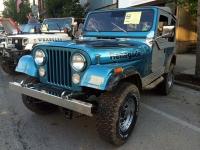 Bantam-Jeep-Heritage-2014-026