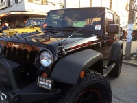 Bantam-Jeep-Heritage-2014-027
