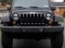 jeepfan.com JK Gallery