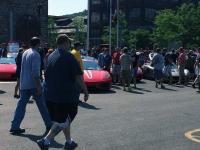 June2014-CarsNCoffee021