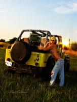 LC_CJ-5_JeepRearLisaJeans