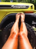 LC_CJ-5_Legs