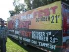 oktruckfest-2012_2035