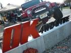 oktruckfest-2012_2075