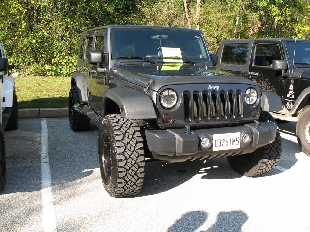 Pinterestcom jeep wrangler unlimited 25 lift 35 tires - google search