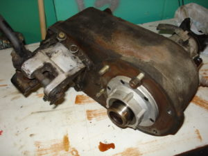dana300teardown
