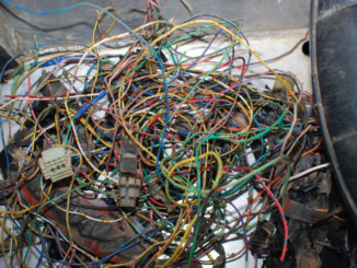 jeep-wiring-mess