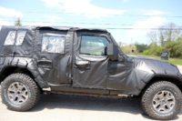 2018-jeep-wrangler-jl