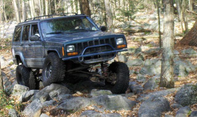 paragon adventure park trail run jeep offroading pa. Black Bedroom Furniture Sets. Home Design Ideas