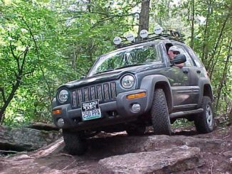 Earthroamer Xv Jp Jeep Jk Rubicon Xpedition Vehicle HD Style Wallpapers Download free beautiful images and photos HD [prarshipsa.tk]