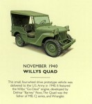 1940_Willys_Quad