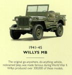 1941_1945_Willys_MB