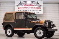1980-jeep-cj7-renegade