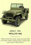 Early_1941_Willys_MA