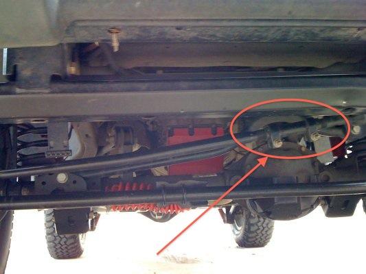 jeep pentastar engine problems jeep free engine image. Black Bedroom Furniture Sets. Home Design Ideas