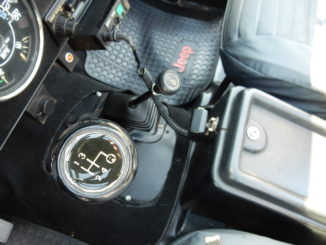 t176shifter-ms