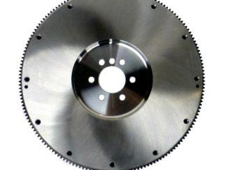 genniii-flywheel