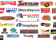 PAJeepsABJS_Sponsors2012