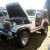 Andy's 1986 CJ-7 Laredo