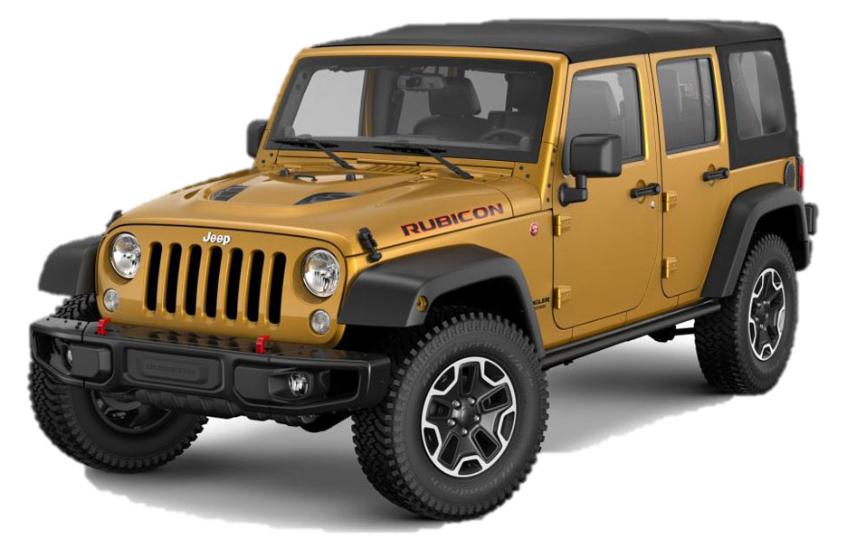 2014 jeep wrangler dragon edition picture 2014 jeep wrangler dragon apps directories