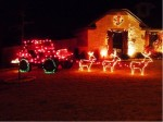 Jeep-XMas-Lights